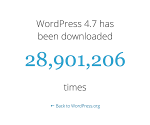 wordpress-download-counter